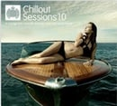 Chillout Sessions 10