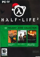 Half-Life 2: Holiday 2006 Collection