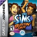 The Sims: Bustin