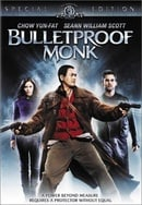 Bulletproof Monk (Special Edition)