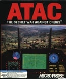 ATAC: Advanced Tactical Air Command