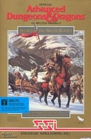 Secret of the Silver Blades: Forgotten Realms Vol III