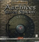 The Forgotten Realms Archives: Silver Edition