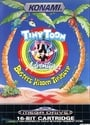 Tiny Toon Adventures: Buster