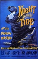 Night Tide