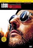 Leon: The Professional (Uncut International Version)