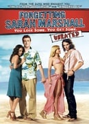 Forgetting Sarah Marshall (Unrated Widescreen)