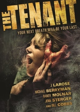 The Tenant