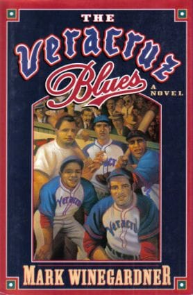 The Veracruz Blues