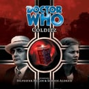Colditz (Doctor Who)