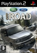 Ford Racing: Off Road
