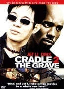 Cradle 2 the Grave (Widescreen Edition)