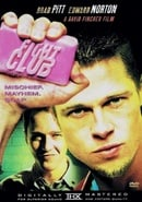 Fight Club (Widescreen Edition)
