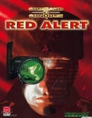 Command & Conquer: Red Alert