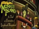 Tales of Monkey Island - 4 - The Trial and Execution of Guybrush Threepwood