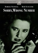 Sorry, Wrong Number (1948) (Sub)