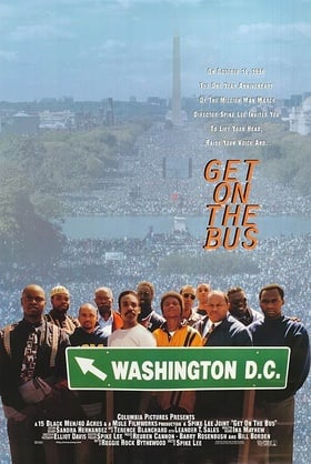 Get on the Bus                                  (1996)