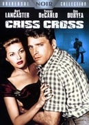 Criss Cross (Universal Noir Collection)