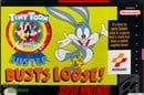 Tiny Toons Adventures : Buster Busts Loose
