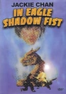 In Eagle Shadow Fist