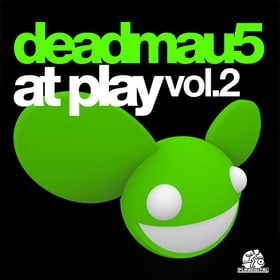 Deadmau5 At Play Vol. 2