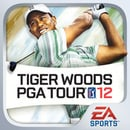 Tiger Woods PGA TOUR® BY EA SPORTS™