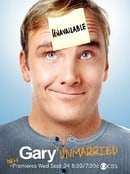 Gary Unmarried