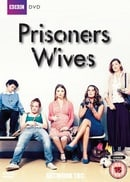 Prisoners Wives