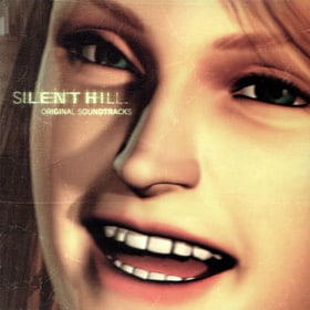 Silent Hill: Original Soundtracks
