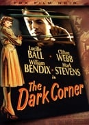 The Dark Corner (Fox Film Noir)