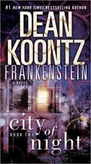 City of Night (Dean Koontz