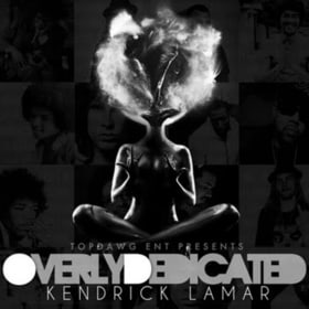 O.D. (Overly Dedicated)