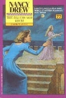 The Bluebeard Room (Nancy Drew)