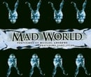 Mad World CD1