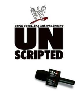 WWE Unscripted