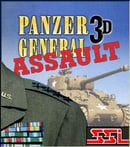 Panzer General 3D Assault