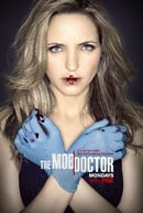 The Mob Doctor