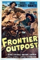 Frontier Outpost