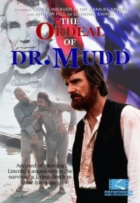 The Ordeal of Dr. Mudd