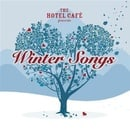 Winter Song (with Ingrid Michaelson)