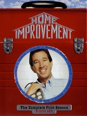 Home Improvement