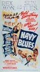 Navy Blues