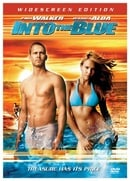 Into the Blue (Widescreen Edition) (2005)