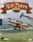 Red Baron 3D