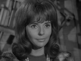 madlyn rhue imdbmadlyn rhue images, madlyn rhue days of our lives, madlyn rhue on johnny carson, madlyn rhue actress, madlyn rhue movies, madlyn rhue net worth, madlyn rhue imdb, madlyn rhue find a grave, madlyn rhue gunsmoke, madlyn rhue measurements, madlyn rhue pictures, madlyn rhue feet, madlyn rhue hot, madlyn rhue pics