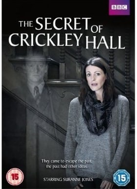 The Secret of Crickley Hall