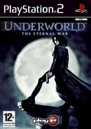 Underworld: The Eternal War