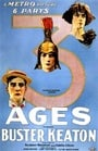 Three Ages