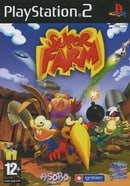 Super Farm (PS2)