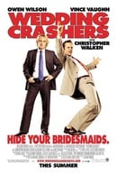Wedding Crashers